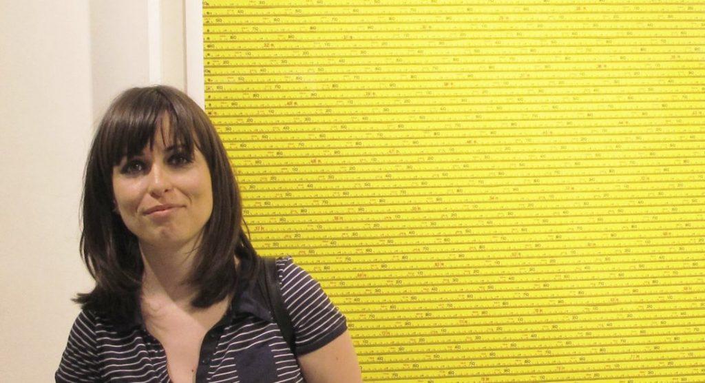 """María Blasco cierra DivulgArte con la conferencia """"Ciencia e inmortalidad"""" en ARTE CONFERENCIAS"""