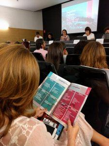 Emprendimiento cultural como sector clave para la economía alicantina en EMPRENDIMIENTO