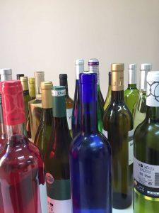 La gran fiesta de los Vinos Alicante reúne a 2.200 personas en el MARQ en GASTRONOMÍA