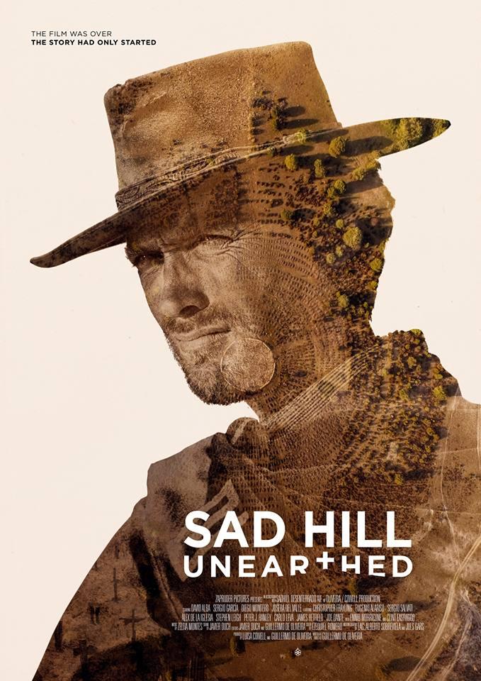 'Hidden Devil' abre el 11º Festival Internacional de Cine de Sax, del 8 al 20 de julio en CINE