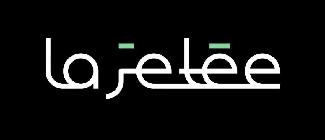 Ya disponible el debut discográfico de La Jetée en MÚSICA