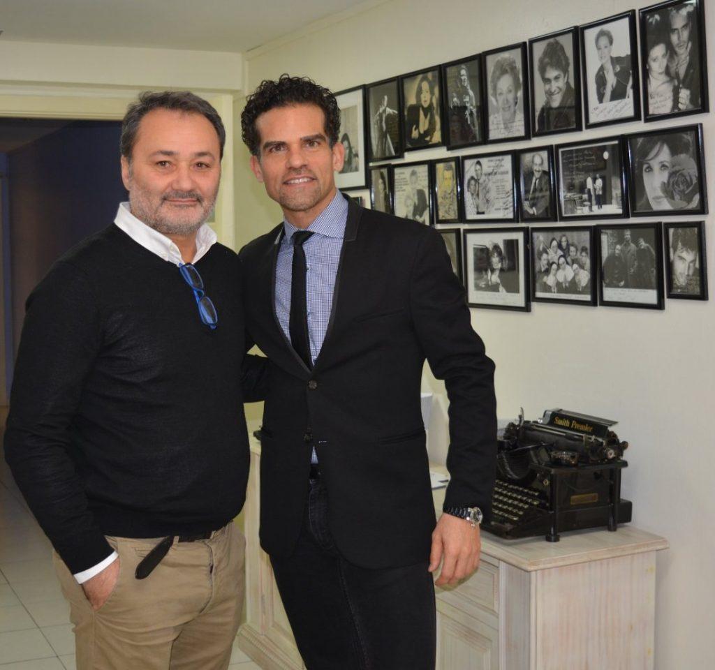 El Ballet Nacional de España trae la emoción al Principal de Alicante en ESCENA