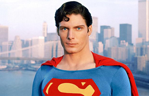El Aula del Cómic de la UA dedica un cinefórum a Superman en su 80 cumpleaños en CÓMIC
