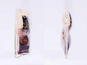 """Vero McClain reflexiona sobre el """"Arte y los artistas sin pedigree"""" en FOTOGRAFIA"""