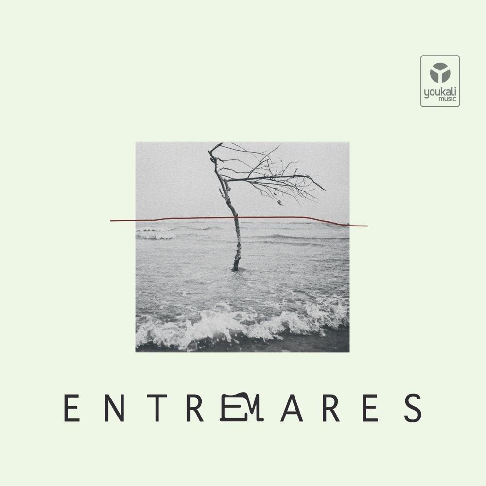 Proyecto Entremares acerca los sonidos del Atlántico a Alicante en MÚSICA