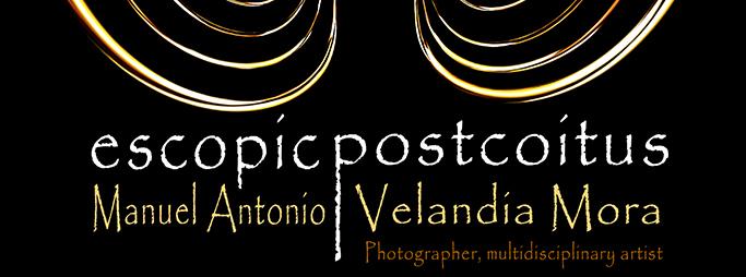 'Escópic Postcoitus': erotismo, fotografía digital y escultura en El Taller Tumbao en ARTE FOTOGRAFIA