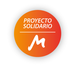 El Medio Maratón Aguas de Alicante convoca el concurso 'Proyecto Solidario' en DEPORTE