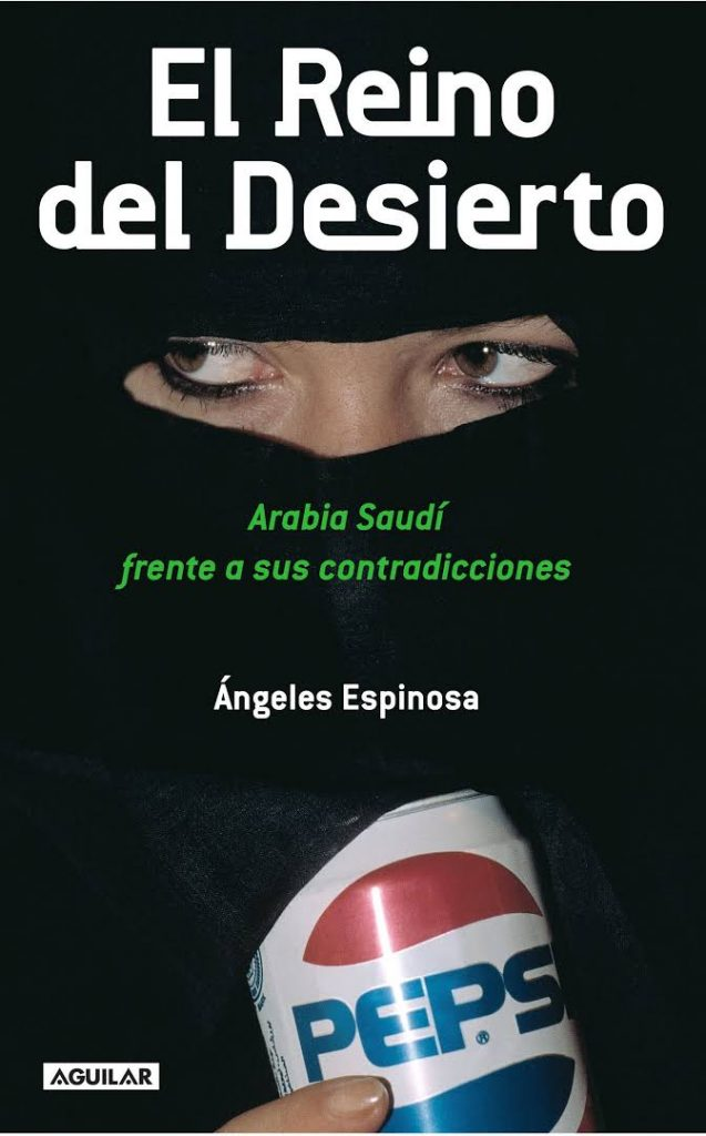 """Ángeles Espinosa: """"La peor situación para la mujer es aquélla en la que no hay paz"""" en CONFERENCIAS"""
