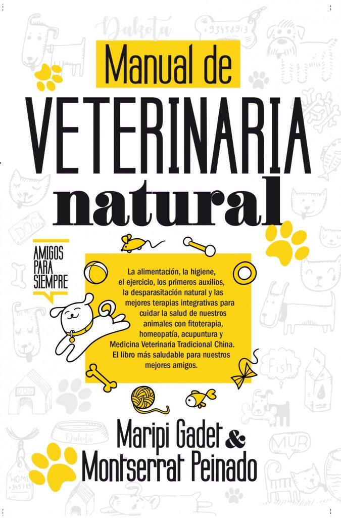 Cuidados naturales para mascotas más sanas y felices en LETRAS