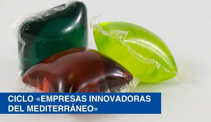 """Rafael Gabeiras: """"Los plásticos no contaminan, contaminan las personas"""" en EMPRENDIMIENTO MEDIO AMBIENTE"""