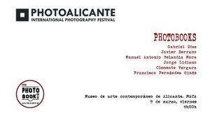 La invisibilidad de los tránsitos identitarios de género, Photobook de Manuel Velandia en el MACA en FOTOGRAFIA