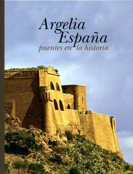 Jerónimo Páez presenta el libro 'Argelia-España: Puentes en la historia' en Pynchon&Co en CONFERENCIAS LETRAS