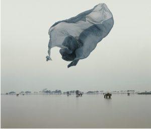Leonidas Spinelli habla de la exposición Photoalicante 'Alegorías de lo cotidiano' en ARTE FOTOGRAFIA