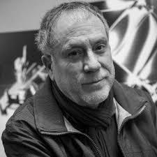 """El MUA acoge una mesa redonda en torno a la exposición """"Jano"""" de Frutos María en ESCULTURA"""