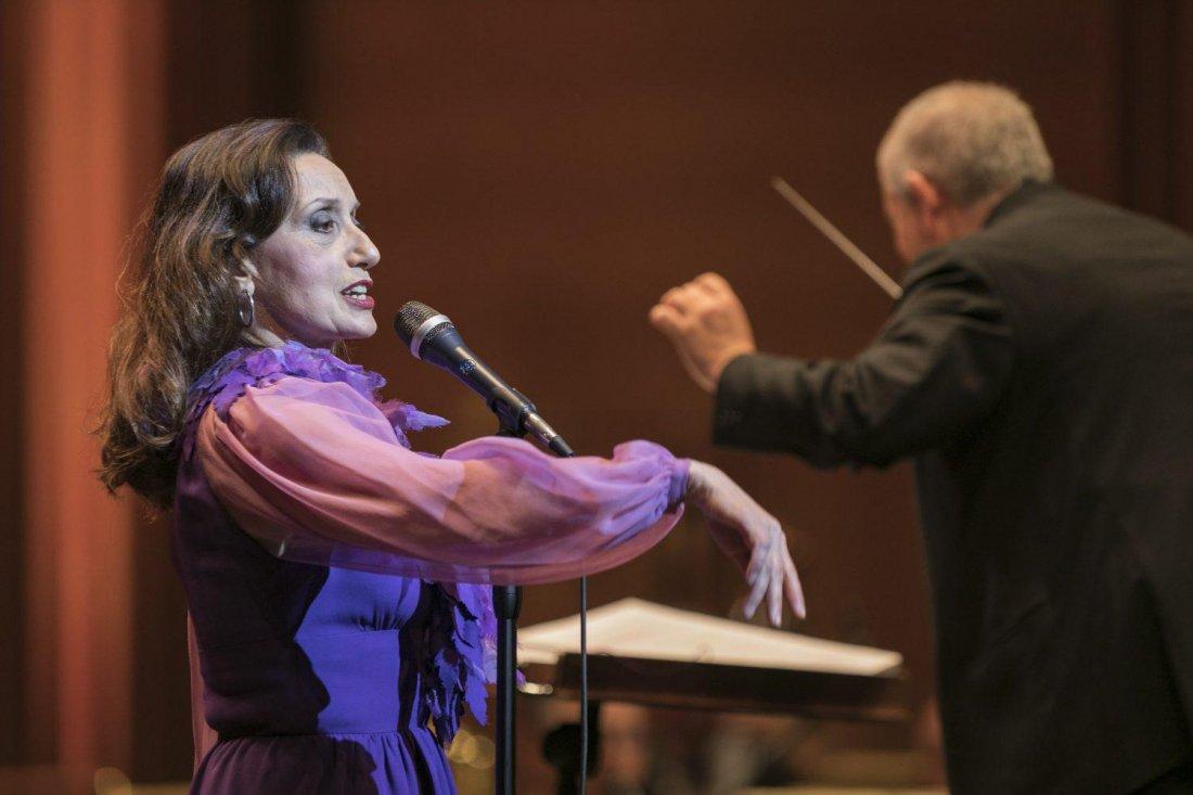 El ADDA reunirá este verano a primeras figuras del flamenco, el rock y el jazz en MÚSICA