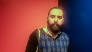 """Antonio Morales y su opera prima """"Marisa en los bosques"""", Premio del Público del Festival de Alicante en CINE"""