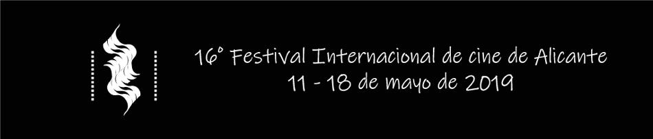 El Festival de Cine de Alicante abre el plazo para la presentación de cortos y largometrajes en CINE