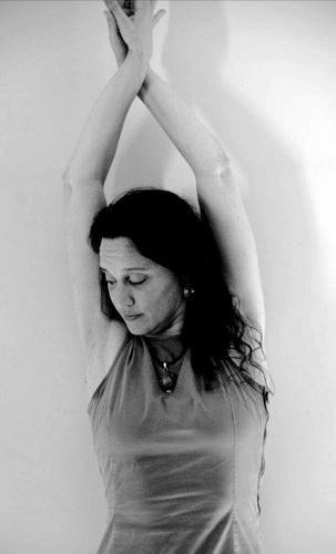 'La danza invisible de Pi', un libro sobre los mundos ocultos del alma en LETRAS