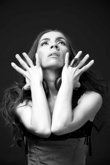 El circuito estatal 'Danza a Escena' regresa al Teatro Chapí de Villena con 'Lo esencial' en ESCENA