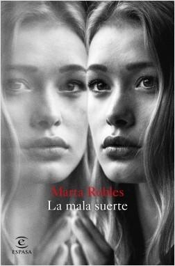 La escritora y periodista Marta Robles hablará de literatura en Casa Mediterráneo en LETRAS