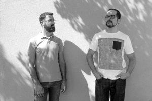 """Juan Sanz: """"Me interesa cómo produce el creador"""" en ARTE"""