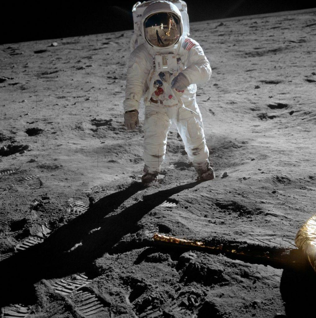 'First man', el viaje a la luna de Damien Chazelle que no consigue brillar en CINE