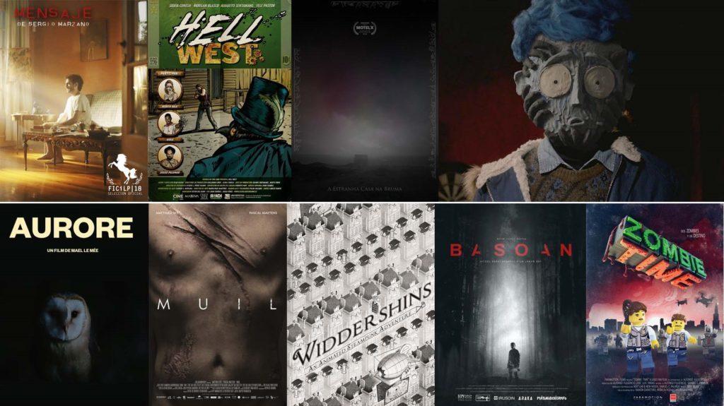 FantaElx rinde homenaje a Frankenstein en su bicentenario en CINE