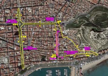 Alicante celebrará la Carrera de las Ciudades para luchar contra el cáncer de páncreas en DEPORTE