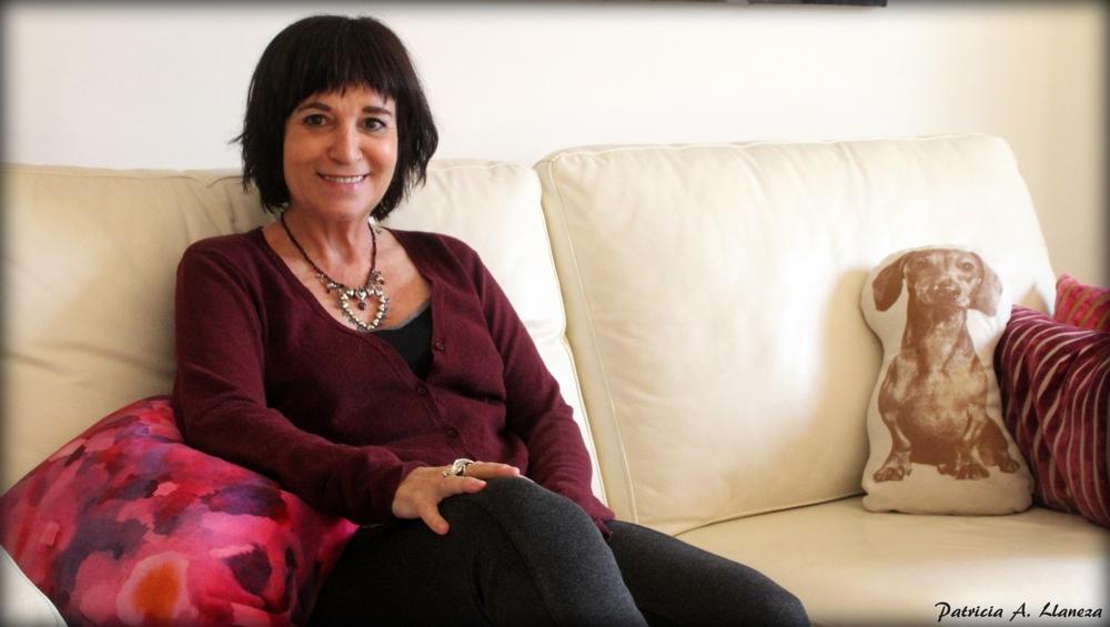 Casa Mediterráneo organiza un encuentro con Rosa Montero en la Sede Ciudad de la UA en LETRAS