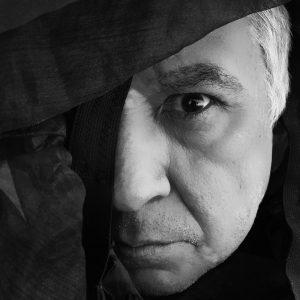Doce poetas ponen voz a los poemas de Manuel Velandia en su despedida en la Casa Bardín en LETRAS