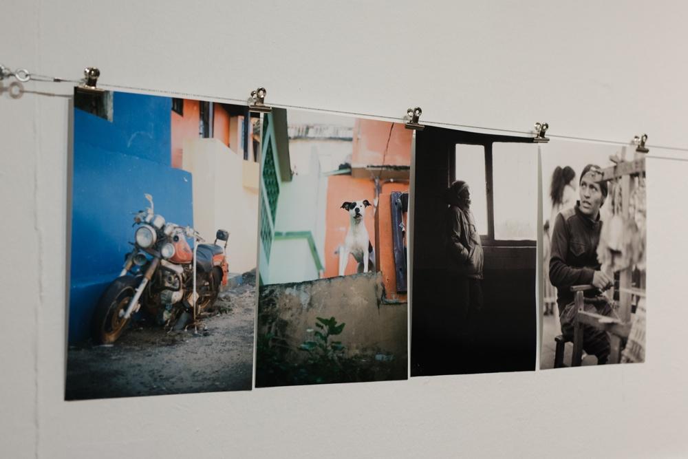 PhotoAlicante alcanza su sexta edición del 7 al 31 de marzo en FOTOGRAFIA