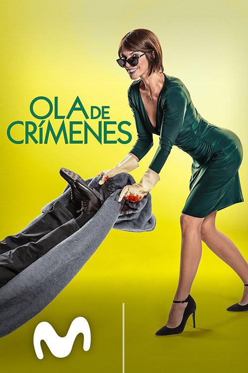 El Festival de Cine de Alicante presenta la sección Movistarplus con dos películas invitadas en CINE