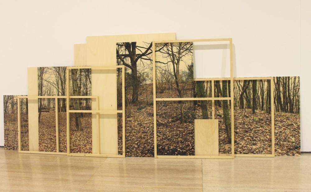El MUA y el Gil-Albert inauguran una nueva edición de los Encuentros de Arte Contemporáneo en ARTE