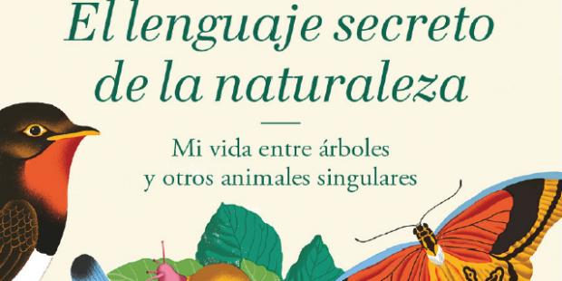 Casa Mediterráneo retoma su programa de actividades en septiembre con literatura, arte, ciencia y gastronomía en CONFERENCIAS