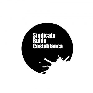 Sindicato Ruido Costablanca reúne a Apartamentos Acapulco y La Jetée en Confetti Playa en MÚSICA