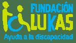 Cuatro jóvenes en bicicleta adaptada afrontan el reto de realizar el Camino de Santiago en AIRE LIBRE