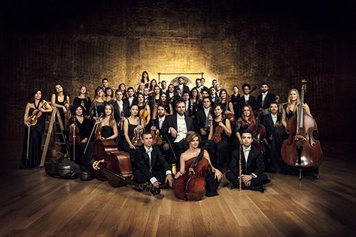 Compositores y músicos alicantinos protagonizan la nueva temporada del ADDA en MÚSICA