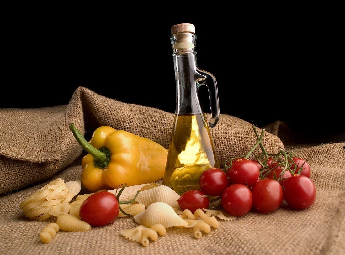Aguas de Alicante lanza el concurso de recetas de cocina 'Haciendo la boca agua' en GASTRONOMÍA