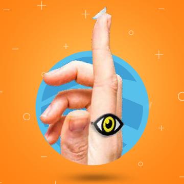 Cinco beneficios de usar lentillas frente a las gafas en ESTILO DE VIDA