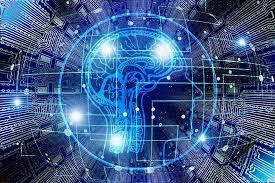 Aguas de Alicante impulsa un encuentro foco de la innovación europea en la aplicación del Big Data, el Internet de las Cosas y la Inteligencia Artificial en MEDIO AMBIENTE