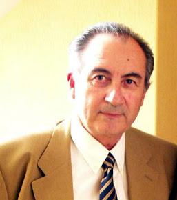Ramón Fernández Palmeral profundiza en la vida y obra de Miguel Hernández en LETRAS