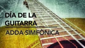 La guitarra adquiere protagonismo este fin de semana en Alicante en MÚSICA