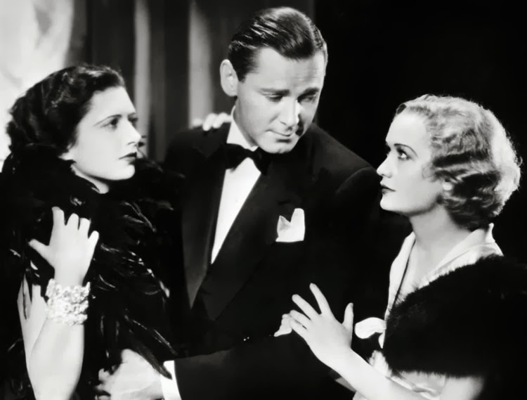 Doble sesión de cine en torno a la comedia clásica americana en el ULAB en CINE DESTACADOS