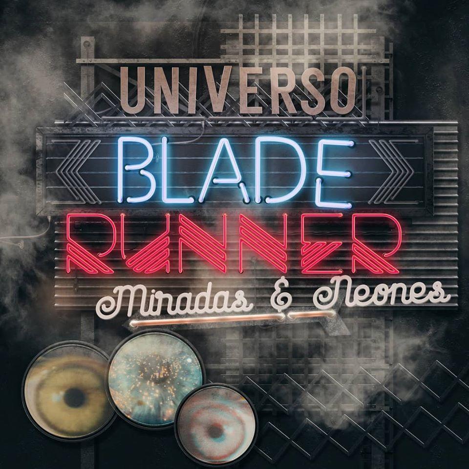 Las Cigarreras inaugura el ciclo dedicado al 'Universo Blade Runner' en ARTE CINE