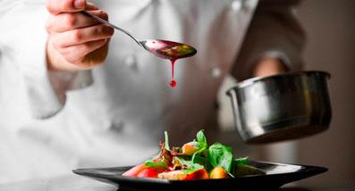 'Alicante Gastro Festival' ofrece un amplio espectro de actividades del 18 al 24 de noviembre en GASTRONOMÍA