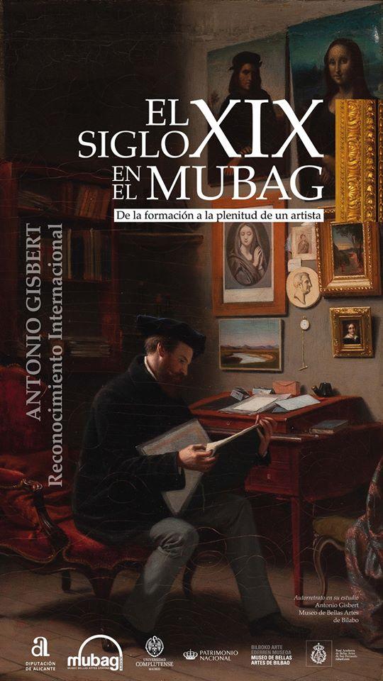 La música y el arte se suman a la programación navideña de la Diputación en MÚSICA PINTURA