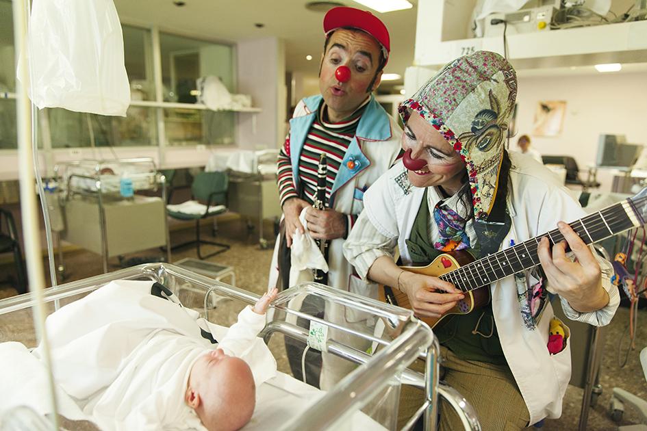 Alicante despide el año con una mascletá en la Plaza Luceros, cotillón infantil a mediodía y fiesta nocturna en AIRE LIBRE