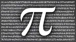 La UA convoca el XI concurso de microrrelatos matemáticos con los números Phi, Pi y e en LETRAS