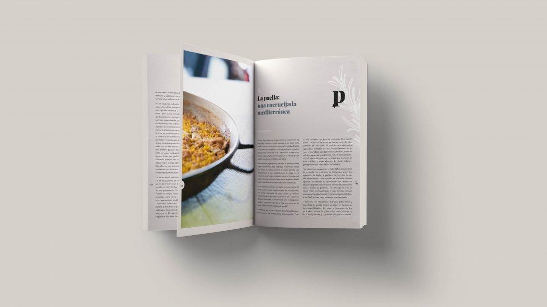 'Sustentable', la primera guía gastronómica que valora la sostenibilidad y los productos de proximidad en GASTRONOMÍA MEDIO AMBIENTE