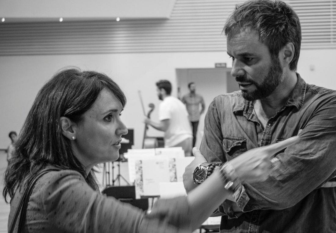 ADDA·Simfònica abrirá la nueva temporada el 18 de septiembre con un concierto solidario para la adquisición de material sanitario en MÚSICA